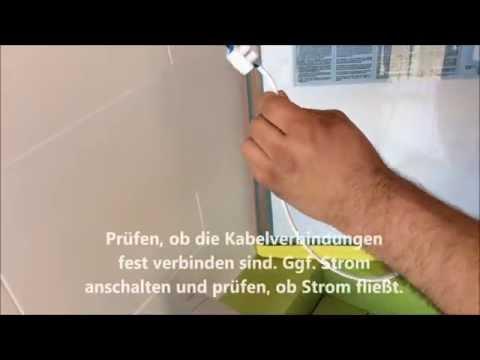 clartherm-deutschland-stromanschluss-anti-beschlag-system-spiegelheizung-heizfolien
