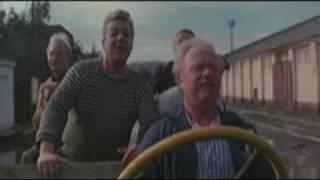 музыка кино -развлечение для старичков .1976..avi