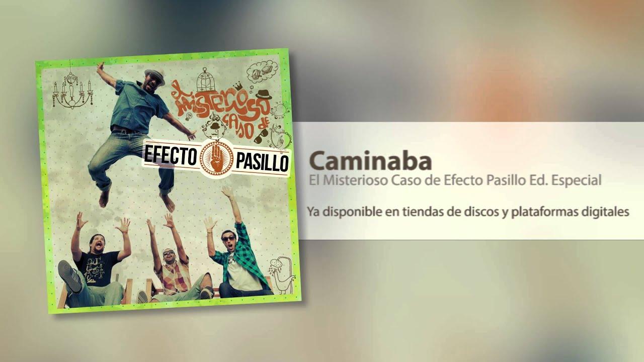 Efecto Pasillo (@efectopasillo) Twitter Profile • sTwity