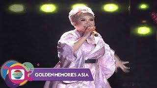Joy Tobing, Indonesia - Logika | Gomes Asia