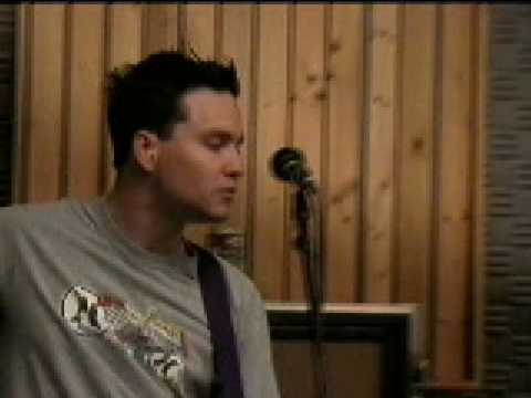 Blink 182 bonus video Enema Of The State
