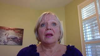 Anjli Babber - Review 3.5