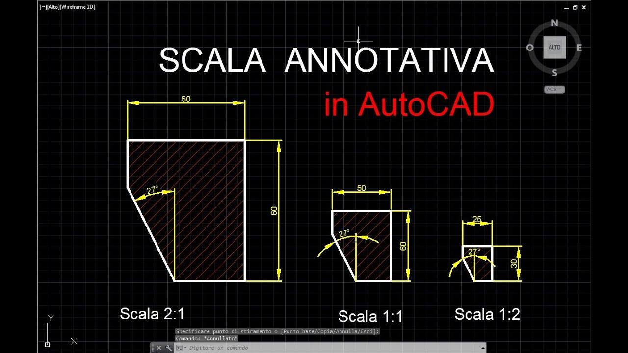 Solved How To Quot Flatten Quot In Autocad 2015 Autodesk
