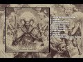 Humiliation — Karnaval Genosida 2018 (Full Album)