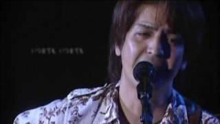 下地勇 - おばぁ(スタジオライブ・バージョン)