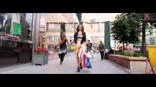 Love Dose Yo Yo Honey Singh   Video Song DJMaza Info