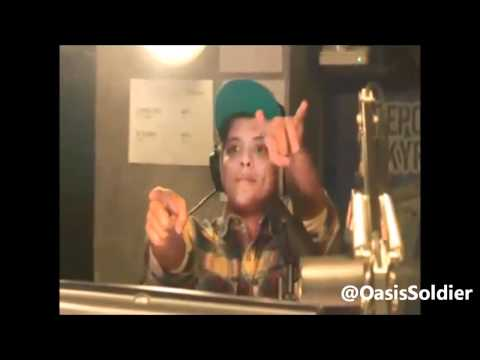 Bruno Mars - Forget You (Glee Cast Version)
