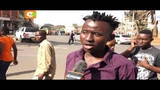 Kaunti ya Nairobi yaondoa baadhi ya ushuru