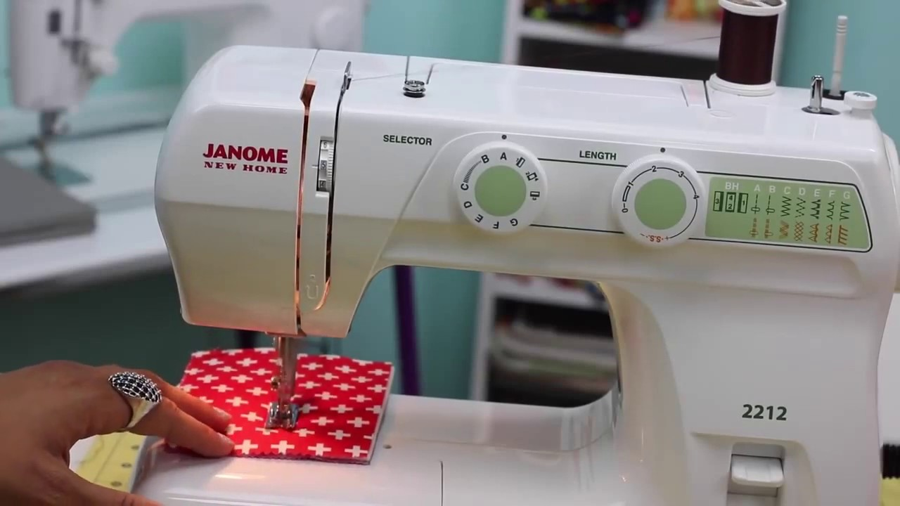 Cheap Sewing Machines Australia 11 Best Sewing Machines Reviewed June 2019