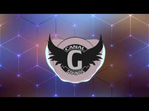 [House] Steve Aoki & MORTEN - Kids (Original Mix)