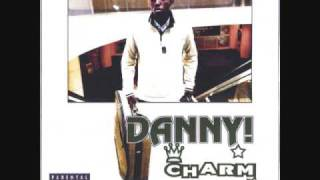 Watch Danny Charm video