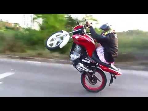 EMPINANDO GRATIS VIDEOS DE MOTOS BAIXAR