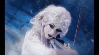 Download Dance of the Sugar Plum Fairy - Lindsey Stirling Mp3 and Videos