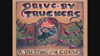 Watch Driveby Truckers Little Bonnie video