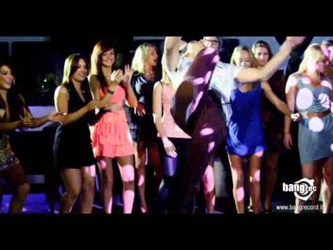 DJ REBEL & ROBERT ABIGAIL FEAT. M.O. - Culo! (Official Music Video)