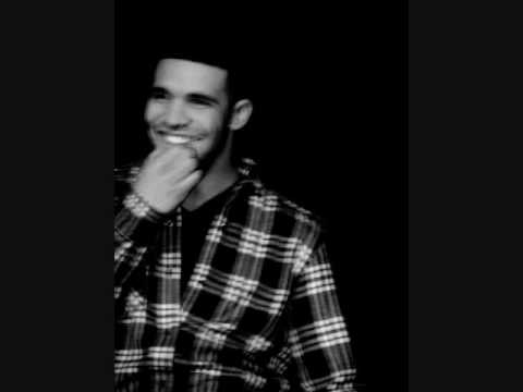 Drake feat. Omarion: Bria's Interlude