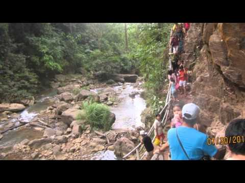 Tour Selva Central - World Wide Travel Peru