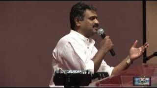 Lesana Kariyam - Ps. Paul Sheik Chinna Kasim