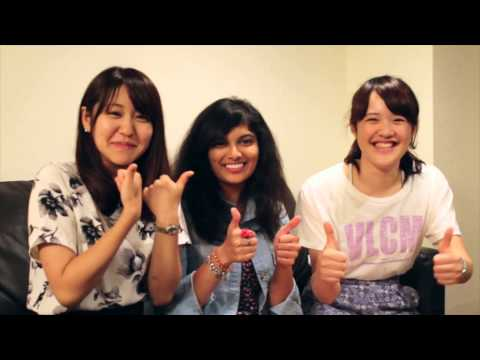 Girls trip in Kanazawa