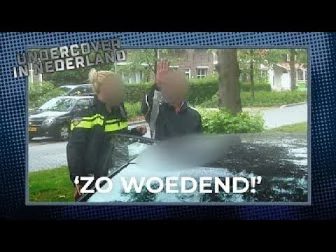 alberto-stegeman-laat-pedofiel-oppakken!---undercover-in-nederland