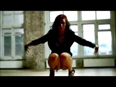 Venus In Fur Movie CLIP - Mistress (2014) - Roman Polanski Movie HD from YouTube · Duration:  1 minutes 13 seconds