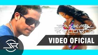 Jeankarl - La Playa 🎵🌊⛱🌞 (Video Oficial) - Jeankarl Records ®