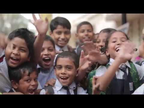 English for All Mumbai