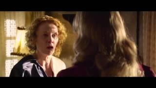Портниха (трейлер) / The Dressmaker
