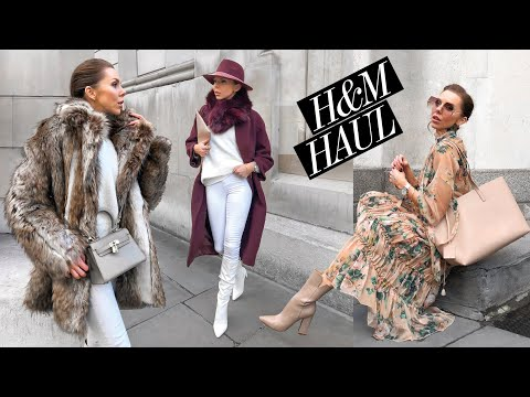 h&m-haul-&-tryon-|-autumn/winter-ft.-azurina-bags