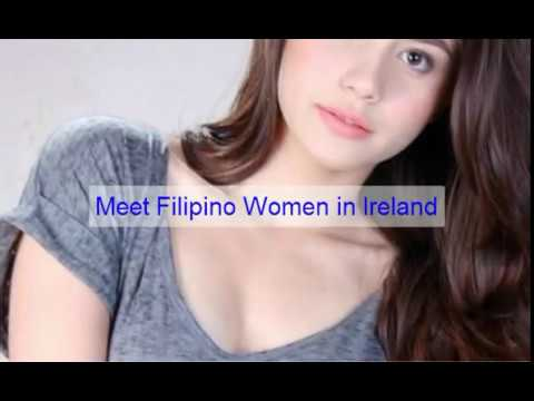 Irish Online Dating Video from YouTube · Duration:  3 minutes 40 seconds
