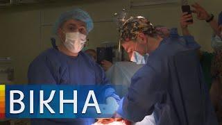 Остановили трансплантации! Как люди стали заложниками конфликта в Харьковском центре нефрологии