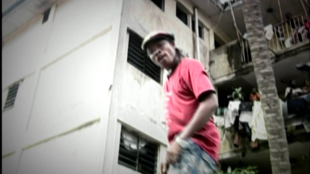 Download African China - No Condition Is Permanent [Official Video]