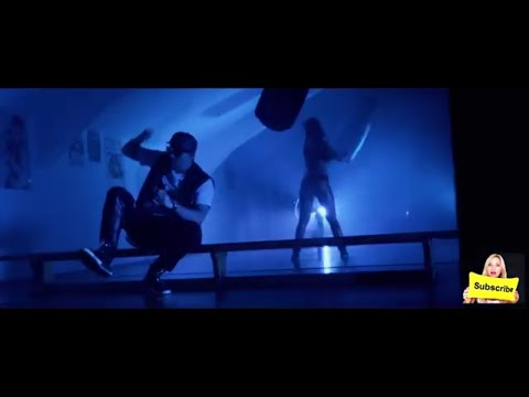 Mr Juve- Ragadap Full [oficial video]  manele noi