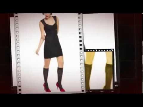 Bellino  Γυναικεία Ενδύματα   Ρούχα   Φορέματα   Φούστες   Μπλούζες  Παντελόνια