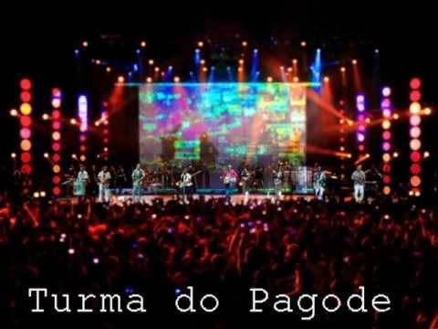 DO PAGODE PAGODE TURMA LANCINHO BAIXAR