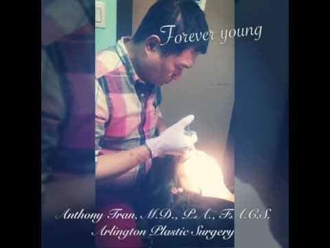 Fillers at Arlington Plastic Surgery