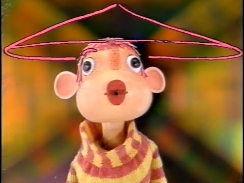 Pob all Chinese