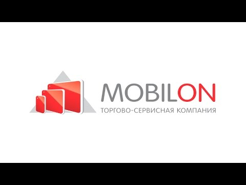 Видео Ремонт телефонов красноярск