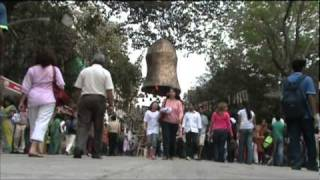 A Tribute to The Kala Ghoda Arts Festival
