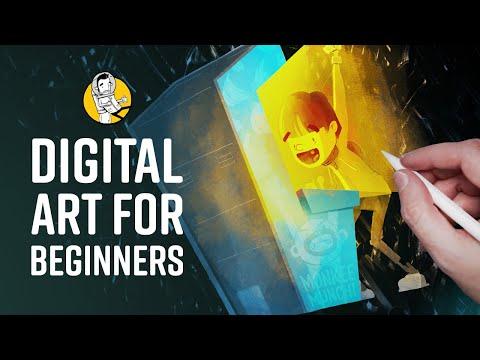 digital-art-for-beginners-(2020-edition)