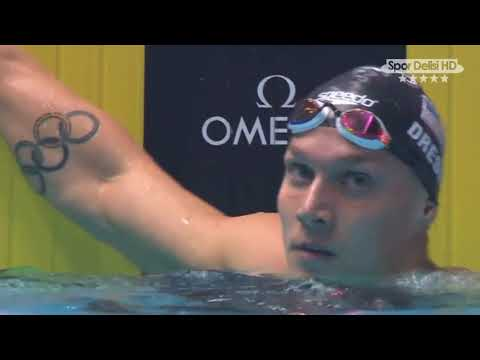 Greatest World Records in Sport History Watch Now