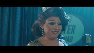 Las Cafeteras - La Sirena (Official Video)