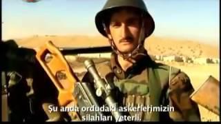 silahlı birlikleri (yarak birlikleri)