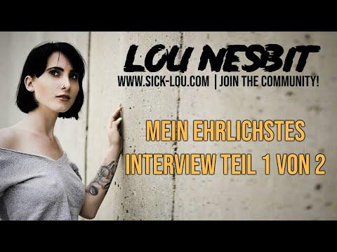 Lara Cumkitten und Lou Nesbit ficken statt Fussball