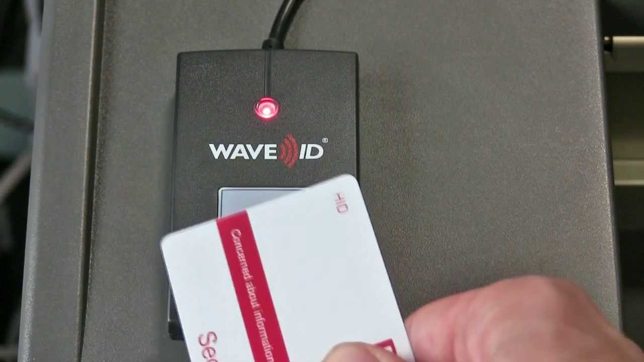Ricoh SmartCard Reader Drivers for Windows