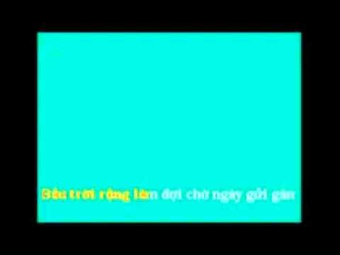 Talk to you - X4 band [karaoke]