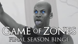 Game of Zones Season 7 (FULL)