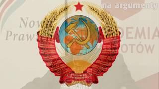 Za ten dowcip komuniści dawali 5 lat łagru (dr Jan Przybył)