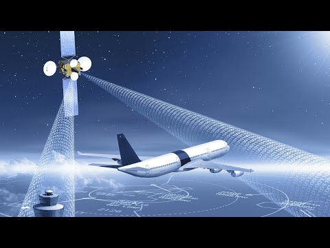 The Best Flight Tracker Website Track With 3D Effect