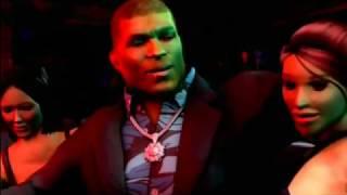 All Club & Clubbing Scenes In Blitz The League II 4K Ultra HD